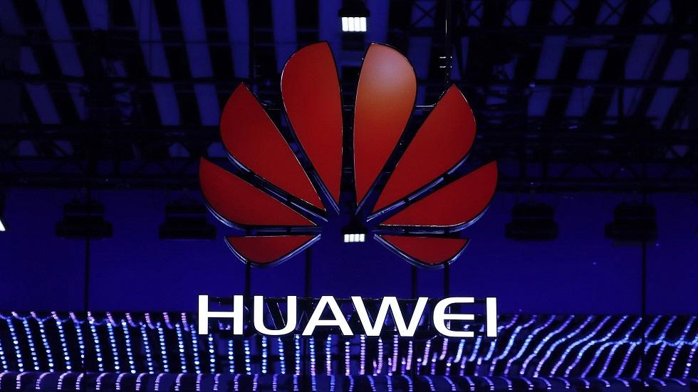 Новые умные часы Huawei будут называться NOVA Watch