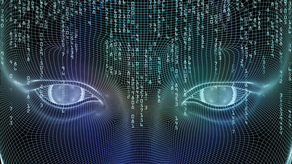 Intel сообщает о начале сотрудничества с Google Cloud для ускорения работы виртуальных машин