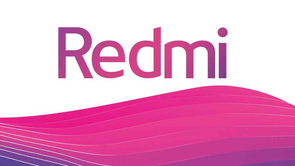 Redmi Note 9T: характеристики, дата выхода и цена в России