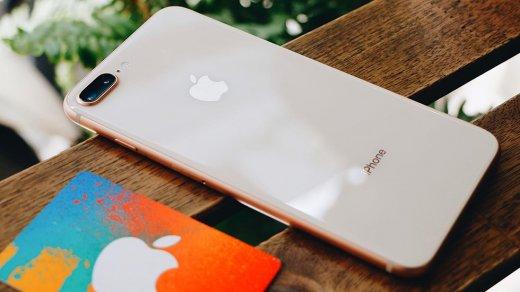 МТС продает смартфоны наособых условиях состремительной доставкой