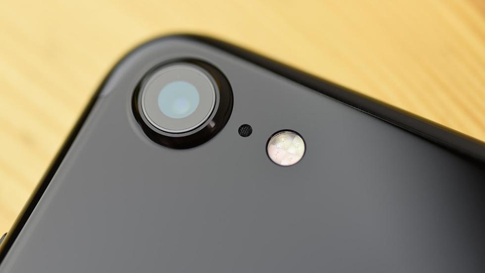 Как посмотреть на карте фото, снятые на камеру iPhone